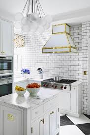do white gloss kitchen units turn yellow 17 white kitchen cabinet ideas paint colors and hardware