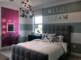 le chambre ado nouveau intérieur tendance en outre la chambre ado fille 75 idées de