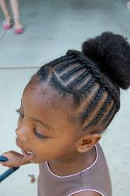 haircuts for seven to ten year oldx seven year old hairstyles hairstyle of nowdays