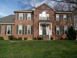 3 Bedroom Houses For Rent In Louisville Ky 3 Bedroom Houses For Rent In Louisville Ky 3 Bedroom Homes Rent