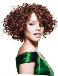 best 25 side curly hairstyles ideas on pinterest side curly