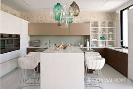 christopher kennedy modernism showhouse 2016 traditional home