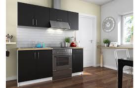 meuble cuisine studio chambre enfant cuisine pour studio meubles cuisine noir pour