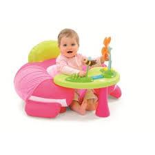 si e gonflable cotoons siège gonflable cosy seat cotoons jeux d éveil achat prix