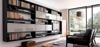 best home design books 3692 best home design images on pinterest design interiors home