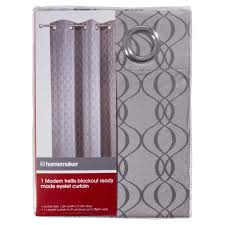Grey Kitchen Curtains by Ideas Cute Windows Decor Ideas With Kmart Kitchen Curtains