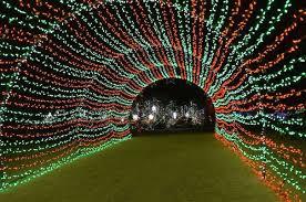Riverside Christmas Lights Best Christmas Light Displays In Los Angeles