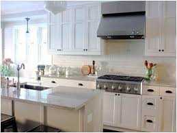 kitchen remodel ideas on a budget modern kitchen remodel ideas on
