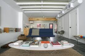 33 awesome examples mid century modern interior design blazepress
