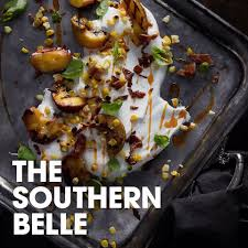 gif cuisine the southern liberte