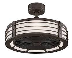Exhale Ceiling Fans Exhale Fans The Ceiling Fan Reinvented Dyson Orbit Design