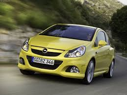 opel corsa 2009 photo collection 2010 opel corsa