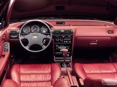honda accord 1990s ebay honda accord aerodeck 2 0 lr 5 speed manual 1996 1990 s
