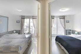 chambre d hote ile en mer le palais chambre d hote ile en mer le palais 10 duplex vue mer dans