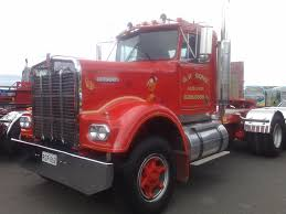 w series kenworth the world u0027s most recently posted photos of truck and wmodel