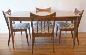 fresh stunning craigslist dining room table 14171 home design ideas