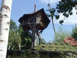 the worlds best treehouses part i hero and leander idolza