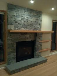 definition chimney mantel chase fireplace mantle suzannawinter com