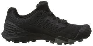 merrell all out terra light merrell all out terra light men s trail running shoes negro negro