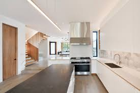 in law house iwamotoscott architecture noe valley house