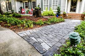 pictures of landscaping ecogreen landscaping professional landscape design and maintenance