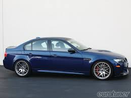 Bmw M3 Horsepower - lavish bmw m3 2010 u2014 otopan