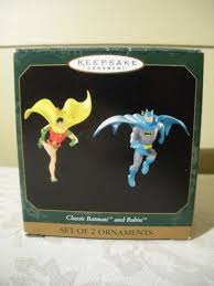 204 best hallmark ornaments images on miniatures