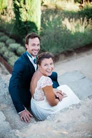 pose photo mariage 1414 best mariage images on wedding photos engagement