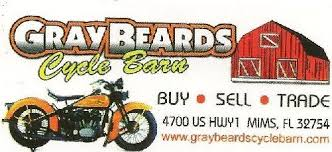 Graybeards Cycle Barn 2006 Harley Davidson Road King Custom Mims Fl Cycletrader Com