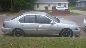 nissan altima for sale in michigan cash for cars farmington hills mi sell your junk car the