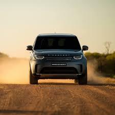 land rover africa land rover home facebook
