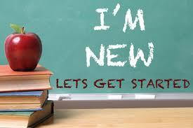 easiest online high school high school diploma online high school diploma online