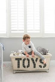 best 25 big boy bedrooms ideas on pinterest big boy rooms brooks s toddler room with rh baby child fashionable hostess