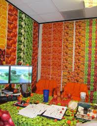 boys room paint ideas with simple design amaza breathtaking modern