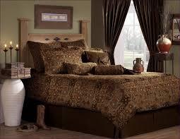 Queen Size Red Comforter Sets Bedroom Marvelous Blanket Sets Red Comforter Clearance Comforter