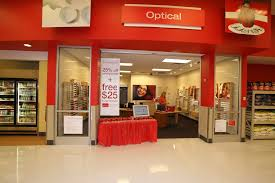target fargo nd black friday hours target customer service complaints department hissingkitty com