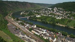 moselle moselle moselle valley germany tourism cochem region german mosel