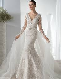 demetrios wedding dresses demetrios wedding gowns style 636 trudys brides