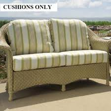 best 25 wicker furniture cushions ideas on pinterest white