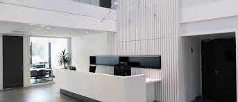 si e de bureau design si鑒e de bureau design 59 images choisissez un meuble bureau