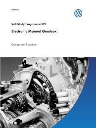 ssp 221 manual transmission clutch