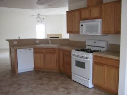 Used Oak Kitchen Cabinets Cheap Doors For Kitchens U2013 Kitchen Ideas