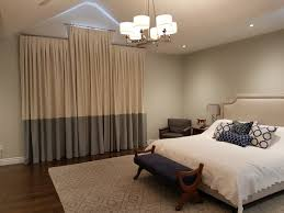 a u0026 j residence burlington toronto custom drapery u0026 window