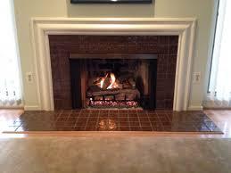Gas Fireplace Flue by Gas Fireplaces Gallery Michigan U0026 Ohio Doctor Flue
