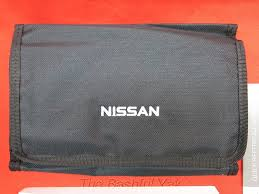 amazon com 2015 nissan altima sedan owners manual automotive