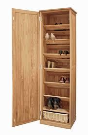 Bissa Scarpiera Ikea by Die Besten 25 Slim Shoe Cabinet Ideen Auf Pinterest Ikea Gang