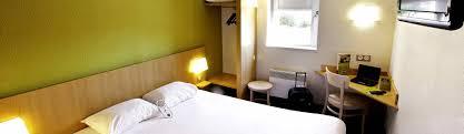 chambre b b hotel b b hôtel toulon ollioules office de tourisme de toulon