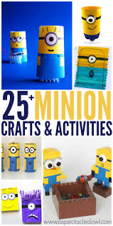 43 best minions images on pinterest diy candies and events