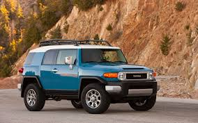toyota land cruiser sport the fj company sport offers toyota land cruisers for