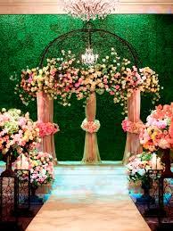 Wedding Arches Inside 55 Best Wedding Arches Images On Pinterest Arch Wedding Wedding